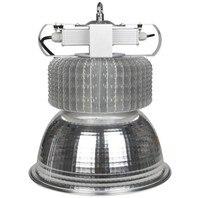 150 Вт светильник, светодиоды промышленное освещение лампы освещение для складских помещений держатель Meanwell