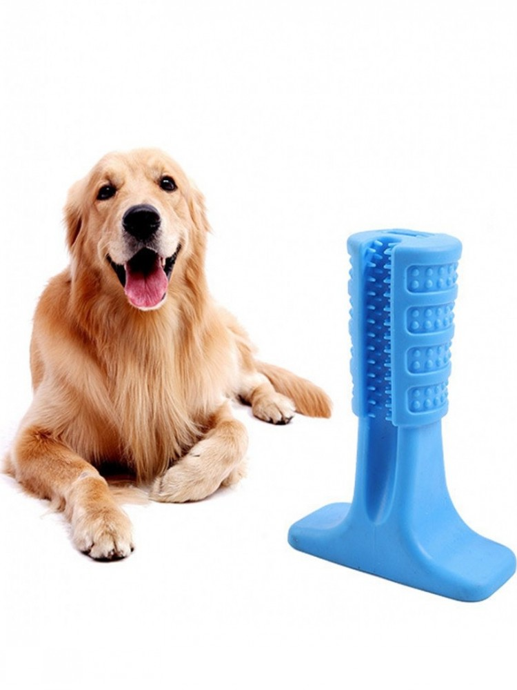 """JW PET DOGS IN ACTION /""""DNA/"""" LARGE 1 PACK DOG TOY RUBBER FREE SHIP TO THE USA"""
