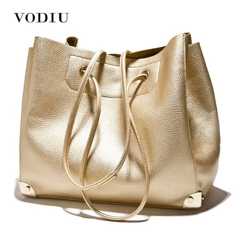 Women Bags Leather Tote Over Shoulder Sling Messenger Crossbody Tote Vintage 2017 Hot Sale Set Bag High Quality Female Handbags hot sale 2017 vintage cute small handbags pu leather women famous brand mini bags crossbody bags clutch female messenger bags