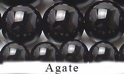 Agate2