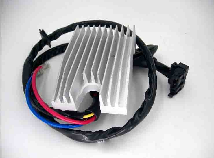 все цены на Auto Repair Parts Heater Fan Blower Motor Resistor 1248212151 For Ben- z