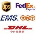 Custom made Or Shipping fee