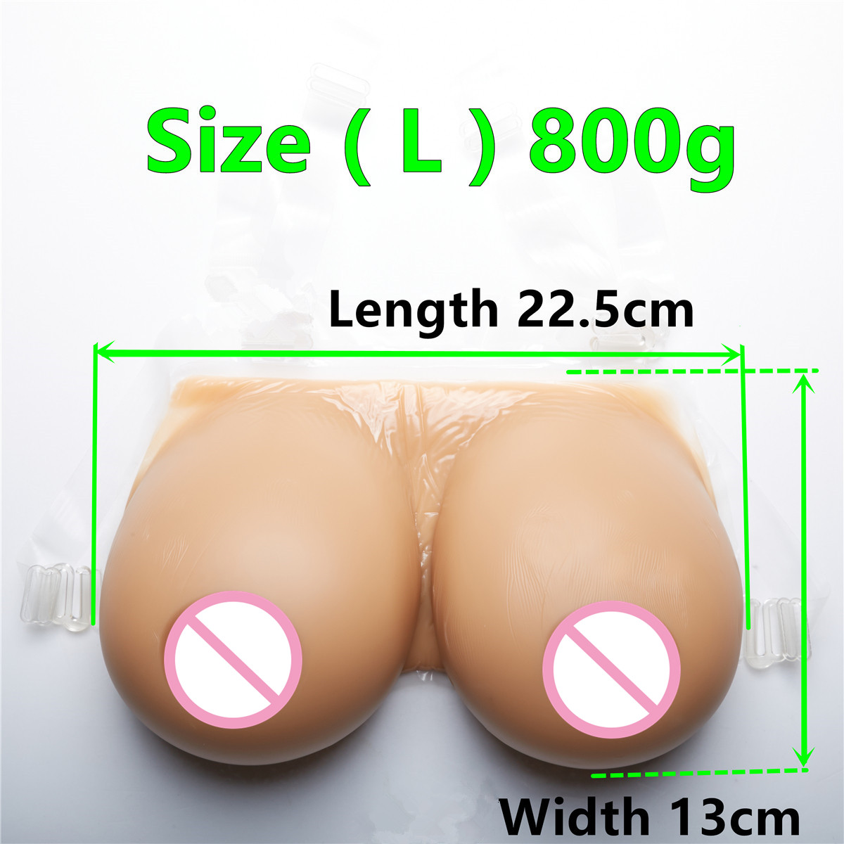 800g C Cup Suntan fake silicone breast cross dresser breast Silicone Mastectomy Breast Form false breasts / transvestite beibehang papel de parede 3d wallpaper vertical stripes modern minimalist bedroom living room sofa tv background 3d wall paper