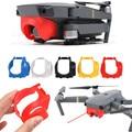Sun Glare Shield Gimbal Shade Camera Lens Hood Anti Flare for DJI Mavic Pro