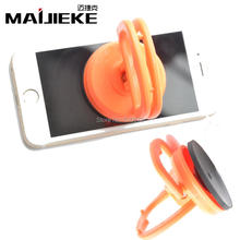 MAIJIEKE for all Tablet Phones Pad Glass Lifter Universal Disassembly Heavy Duty Suction Cup Repair tool LCD Screen Opening Tool