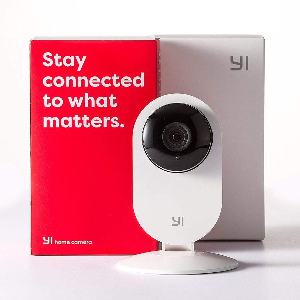 YI Home Camera (26)