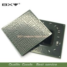 216-0810005 216 0810005 100% test work very well reball with balls BGA chipset for laptop free shipping