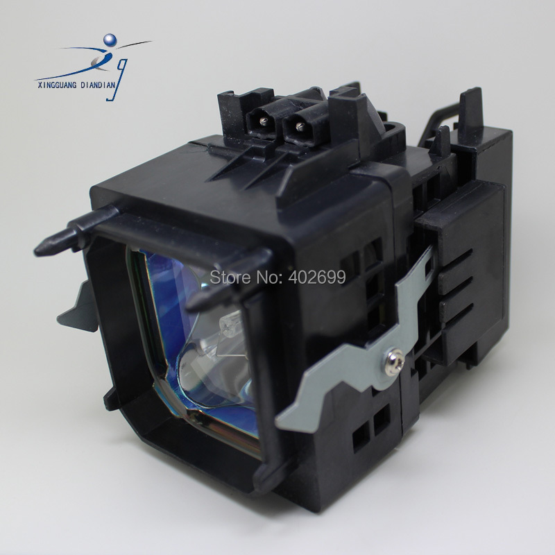 Free Shipping Compatible Tv Lamp For Sony Kds 60a2020 Top