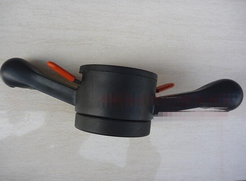 Prix pour STARPAD Pour Après la voiture rapide l'équilibrage des pneus machine machine à équilibrer accessoires écrou écrou de blocage 36mm