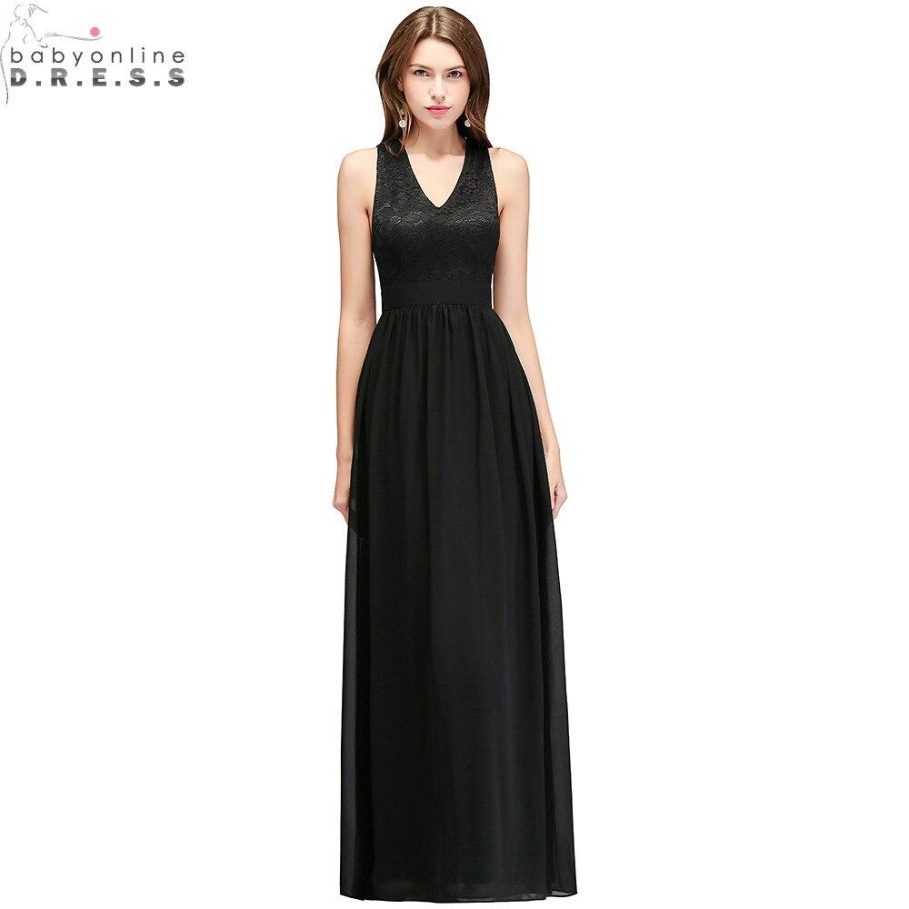 Discount Evening Gowns: Robe De Soiree Sexy Criss Cross Back Lace Evening Dress