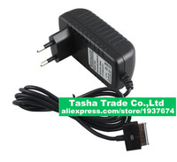 EU Plug For Asus Eee Pad Transformer TF101 TF201 TF300 AC Charger Tablet Power Adapter 15V