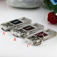 2013 Fashion Wishing Bottle Kechain Novelty Items Cute Key Ring For Women Innovative Trinket Gadget Christmas