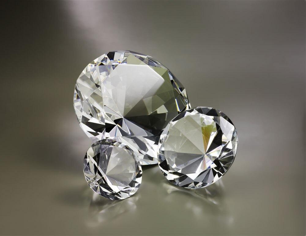 achetez en gros petit verre diamants en ligne des. Black Bedroom Furniture Sets. Home Design Ideas