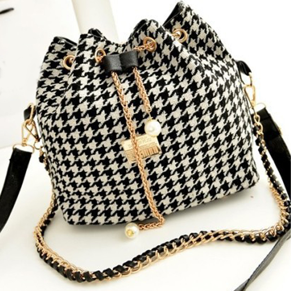 650d6a2c056a6 Detail Feedback Questions about 2018 promotion price Bohemia Canvas  Drawstring Bucket Bag Shoulder Handbags Women Messenger Bags on  Aliexpress.com