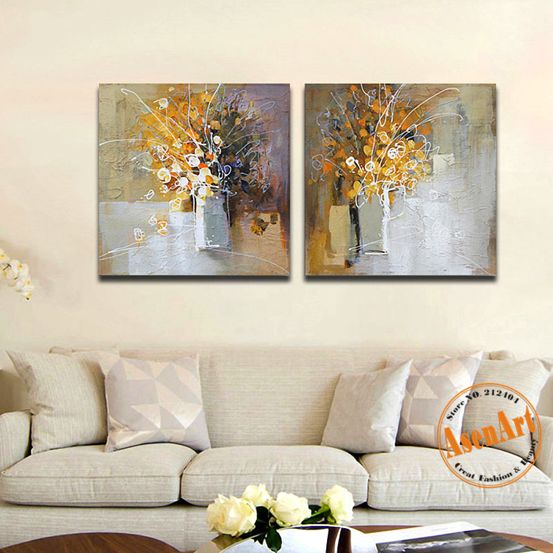 Cheap Wall Art online get cheap wall art set -aliexpress | alibaba group