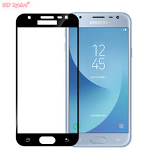 Compare Prices on Samsung Galaxy Ace 2 Plus- Online Shopping