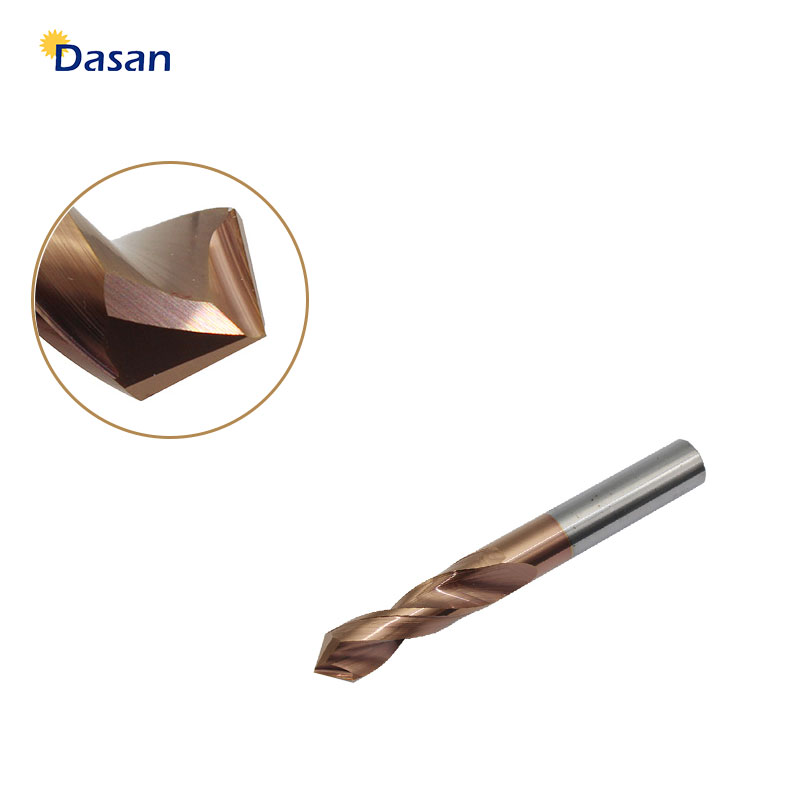 1pcs 12mm tungsten steel chamfering cutter D12*75L chamfering tool 60 degree chamfer drill positioning center bit free shipping 2pcs hrc62 d12 d12 75l stainless steel special tungsten steel milling cutter steel cutting end mill