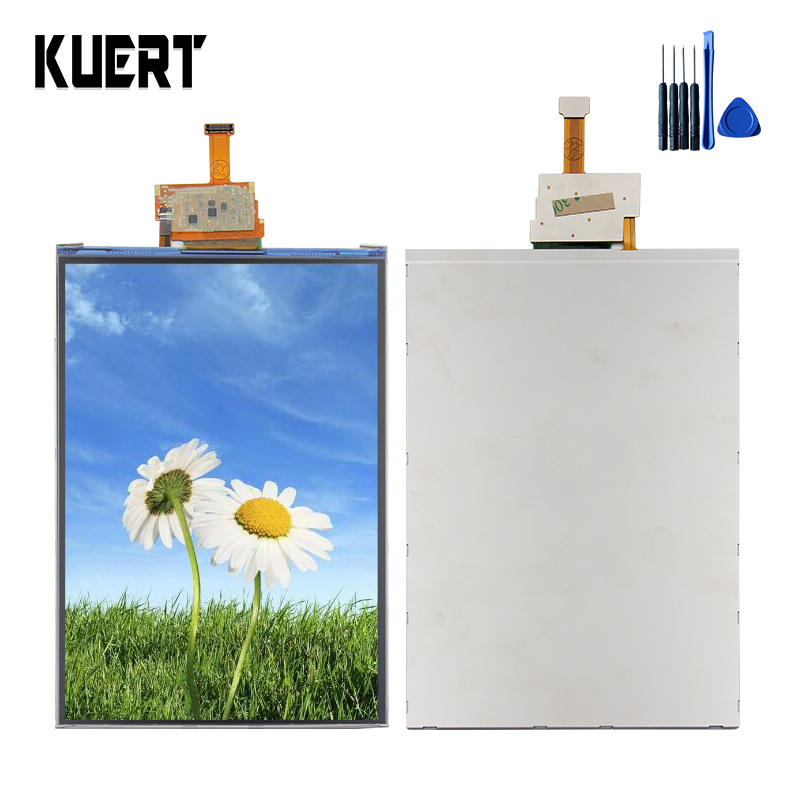 For Samsung galaxy Tab 4 8.0 T330 T331 T335 Pantalla LCD Display LCD Screen Replacement Repair Parts Tools kg057qv1ca g00 pantalla lcd kg057qv1ca g00