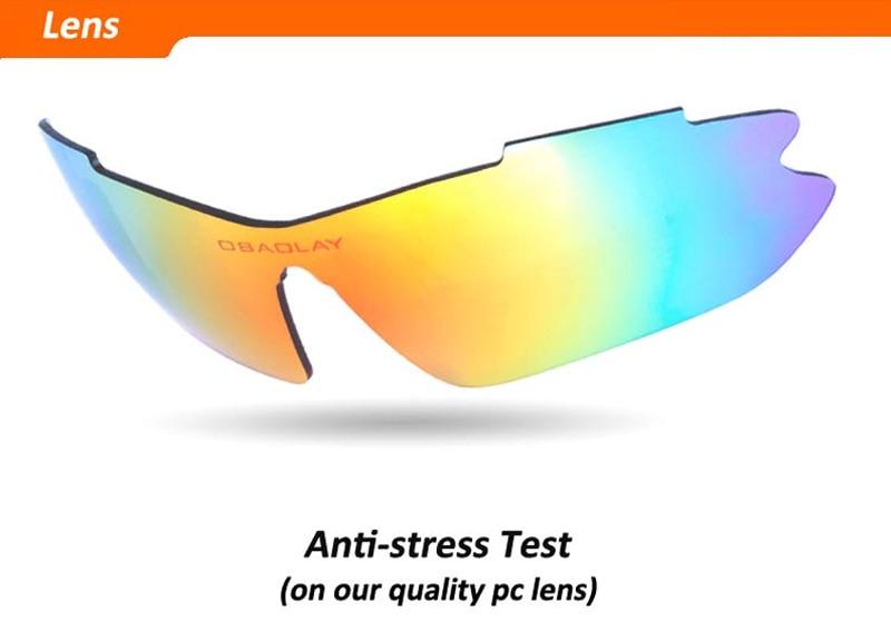 OBAOLAY-5-Lens-UV400-Polarized-Outdoor-Sunglasses_04