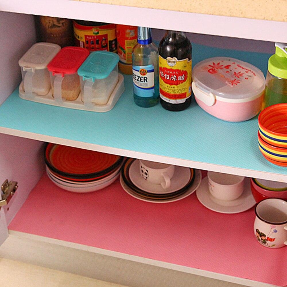 popular kitchen shelf liners-buy cheap kitchen shelf liners lots
