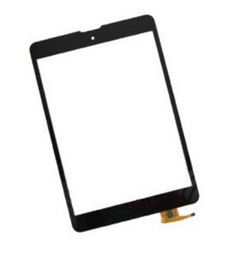 Witblue New touch screen For 7.85 Qumo Vega 782 3G Tablet Touch panel Digitizer Glass Sensor Replacement Free Shipping black new for 5 qumo quest 510 touch screen digitizer panel sensor lens glass replacement free shipping