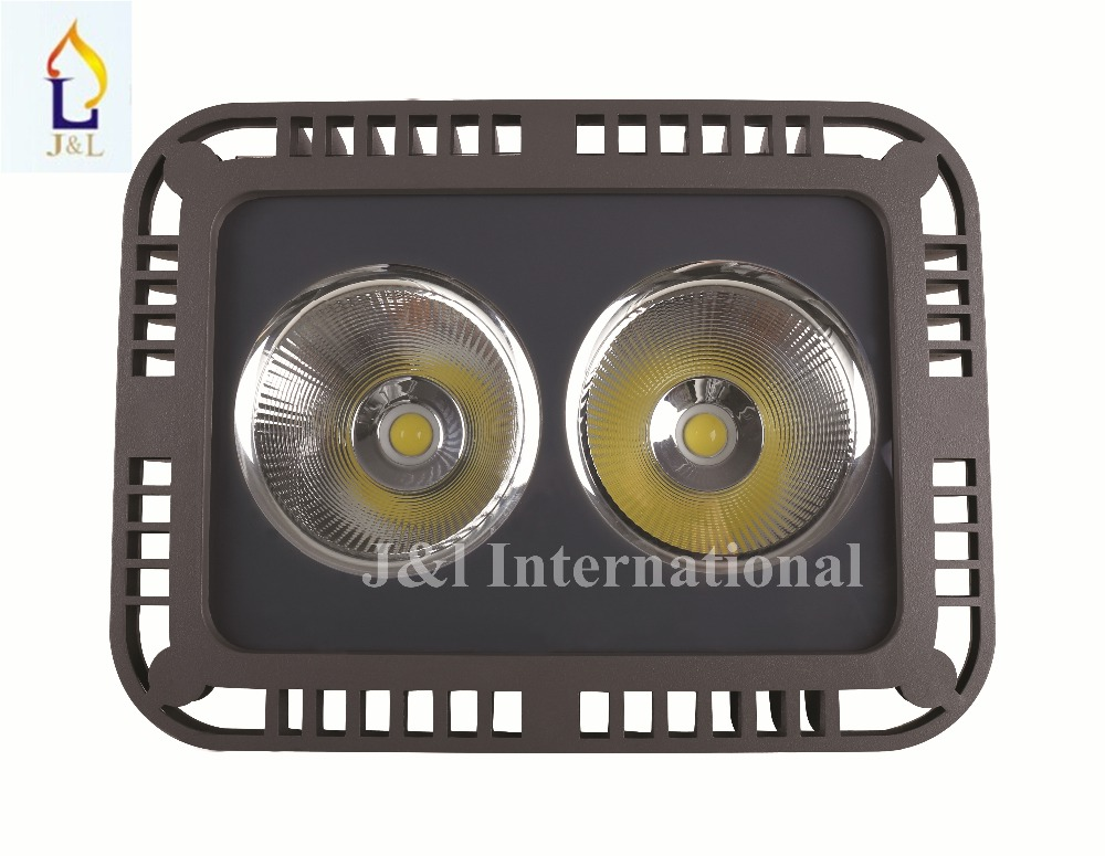2pcs/lot Waterproof 100W LED Flood Light beam angle 90 /15 /9 degree Outdoor Lamp warm/Cool White AC85-265V industrial lighting determinants of yield performance in small scale catfish production