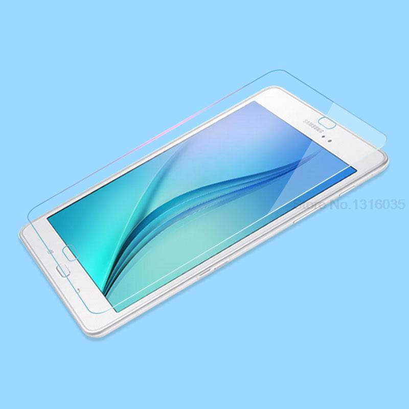 Samsung GALAXY TAB A 9.7 T550 T551 T555 P550 P555 - Планшеттік керек-жарақтар - фото 3