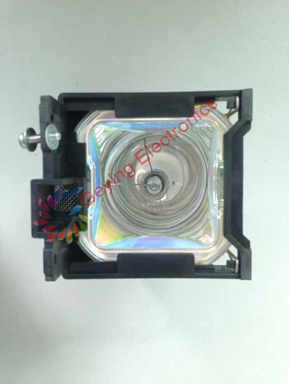 free shipping wholesale replacement Projector lamp/bulb with housing ET-LA735 HS200W for PT-L735NTU L735U U1X92 U1X93 free shipping projector lamp projector bulb with housing et laa410 fit for pt ae8000 pt ae8000u