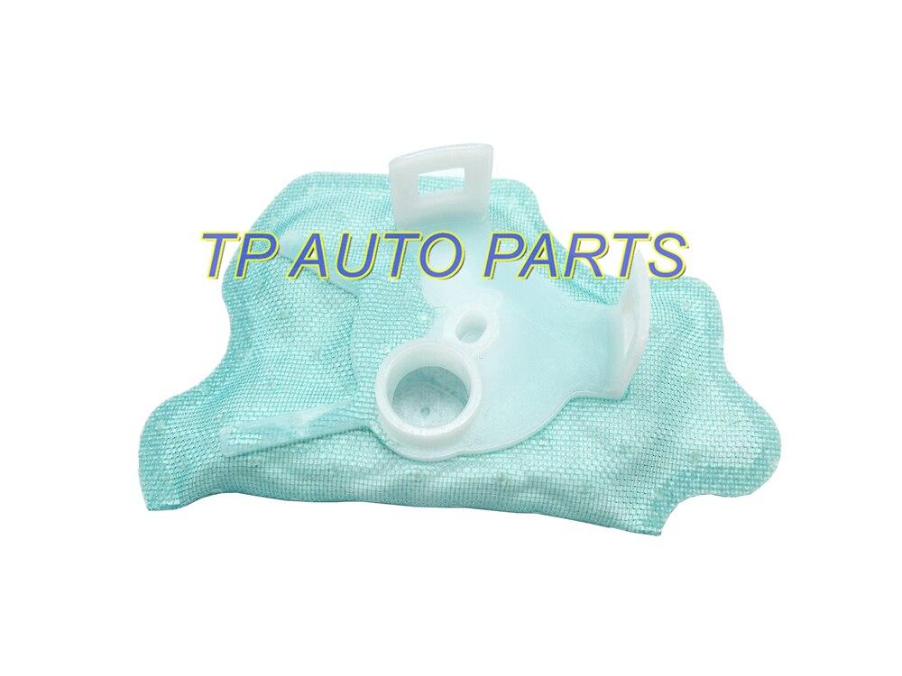 Transparent Blue Hose /& Stainless Purple Banjos Pro Braking PBR9623-TBL-PUR Rear Braided Brake Line