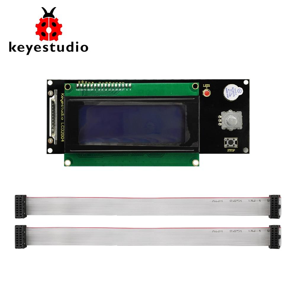 KS0289 (4)