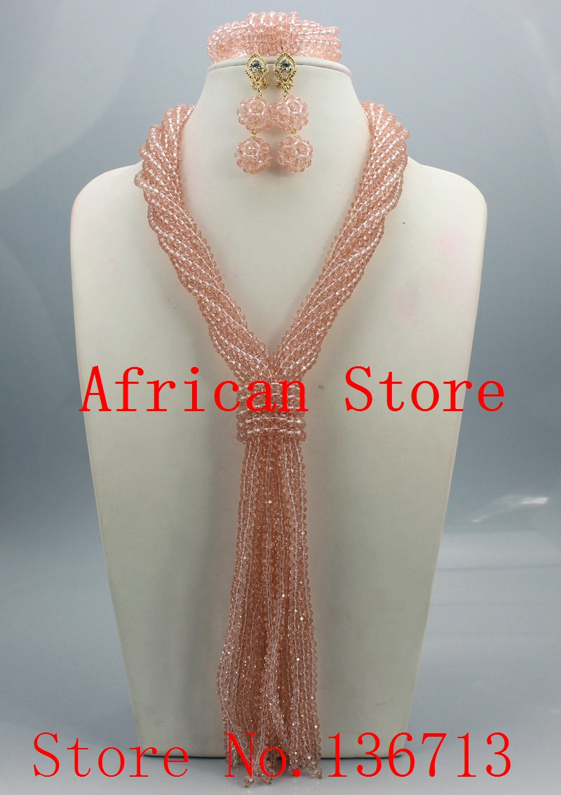African Wedding Coral Beads Jewelry Set African Beads Jewelry Sets Nigerian Wedding Jewelry Free Shipping SD103-7African Wedding Coral Beads Jewelry Set African Beads Jewelry Sets Nigerian Wedding Jewelry Free Shipping SD103-7