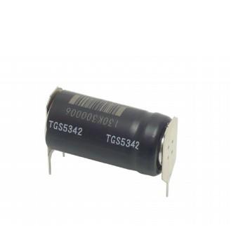 Gratis pengiriman karbon monoksida CO sensor gas elektrokimia FIGARO Figaro asli otentik TGS5342