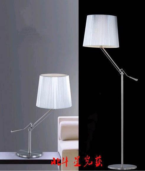 Arte big dipper luce classica newtoniano ikea lampada Lampade da esterno da terra ikea