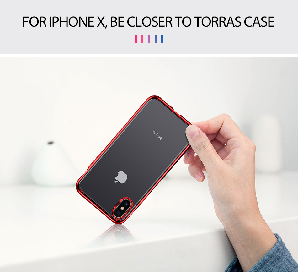 case for iphone 10 (12)