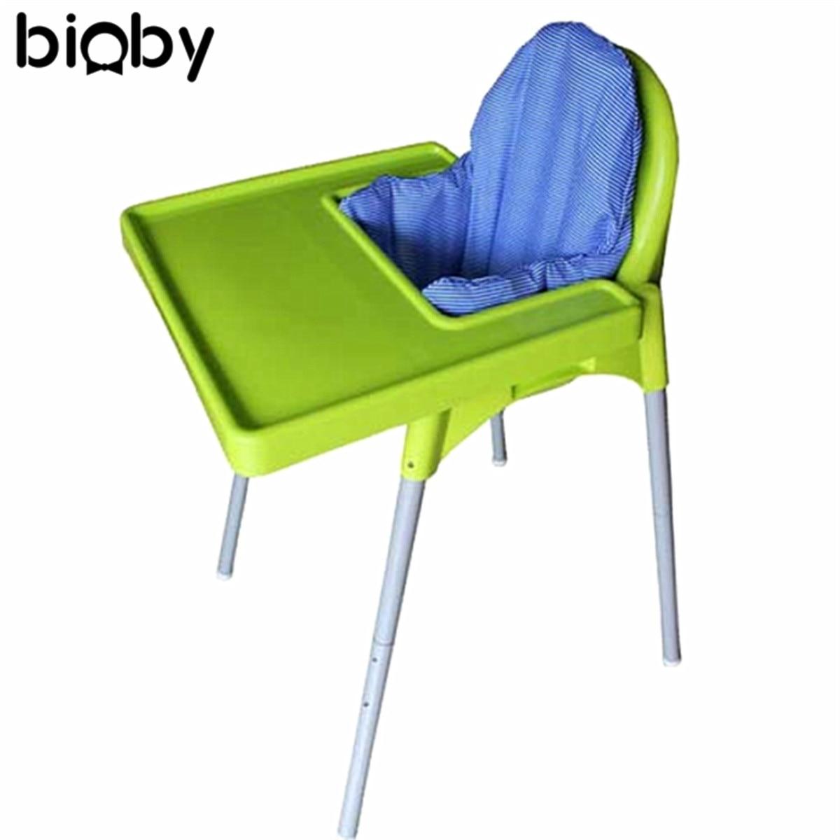 Attractive Inflatable Bath Chair Images - Bathtub Design Ideas ...