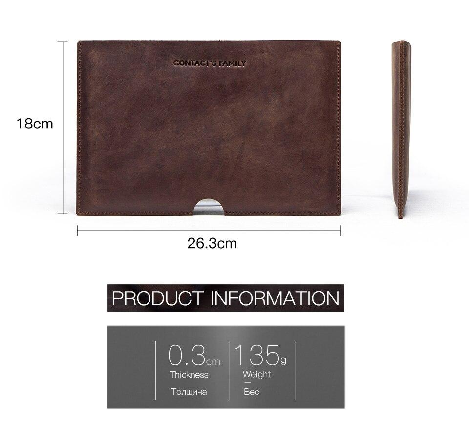 CF2004-for-iPad-9.7_10