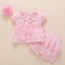 cc9892c359aea Buy baby girl clothes newborn 0 3 months and get free shipping on ...