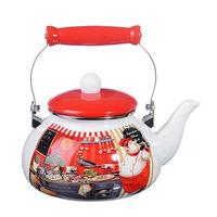 KETTLE VETTA 2.5 l kitchen coffee tea water mug thermos thermo pot samovar to buy cookware kitchen d,iscoun,t home 894 442
