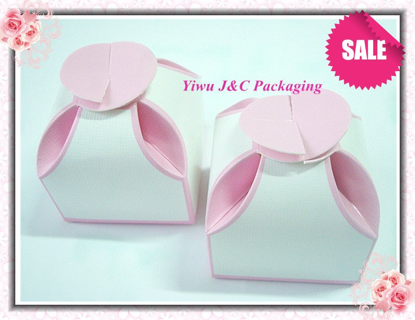How To Make Wedding Gifts Gallery Wedding Decoration Ideas