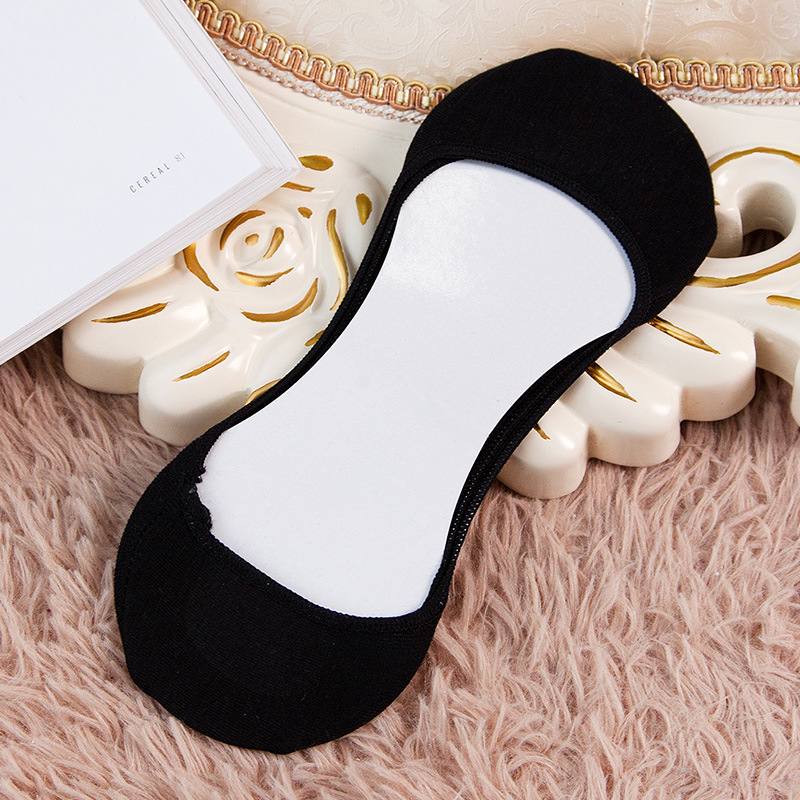 Sp & Stadt Farbige Cartoon Tier Gemusterte Frauen Socken Harajuku Hipster Kunst Lustige Kurze Socken Sommer Kühlen Weiche Atmungsaktive Socken Damensocken & Strümpfe Sockenpantoffeln