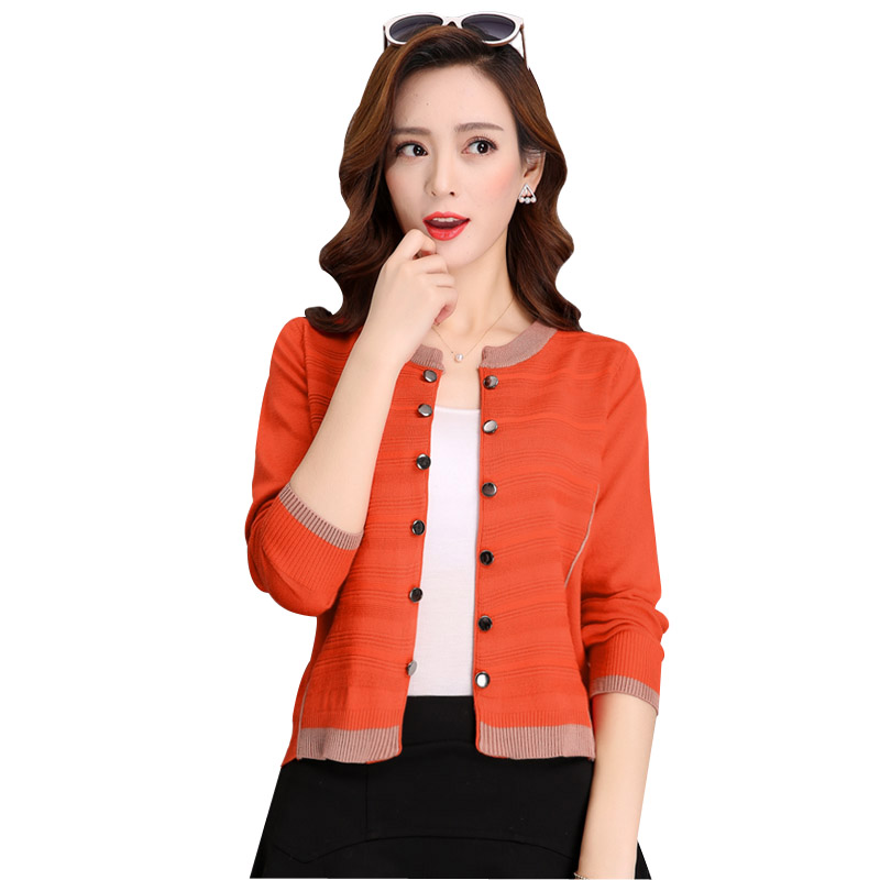 Compare Prices on Young Womens Coats- Online Shopping/Buy Low ...