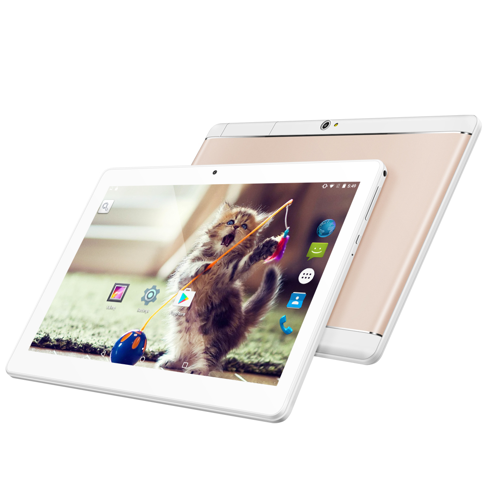 Yuntab K17 Tablet-PC Quad-Core-Android 5.1-Touchscreen1280 * 800 - Tablet PC - Foto 4
