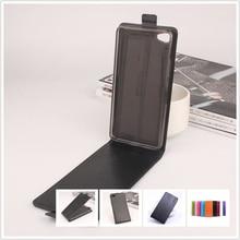 9 видов цветов Luxury кожаный чехол для Meizu meilan U20/U 20 MeilanU20 5.5 «Мобильный Телефон откидная крышка чехол для мобильного телефона корпус