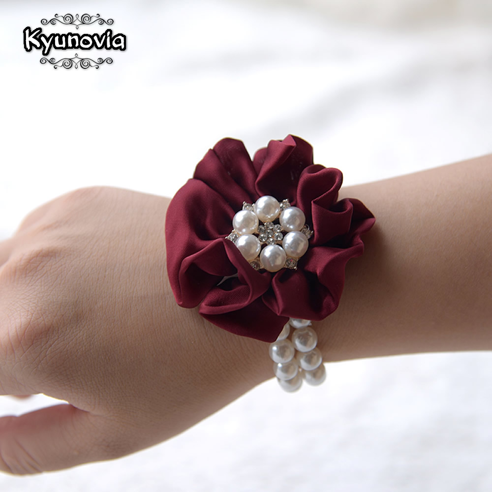 ZuverläSsig Armband Für Trauzeugin,brautschwester,brautjungfer Hochzeitschmuck Hochzeit & Besondere Anlässe