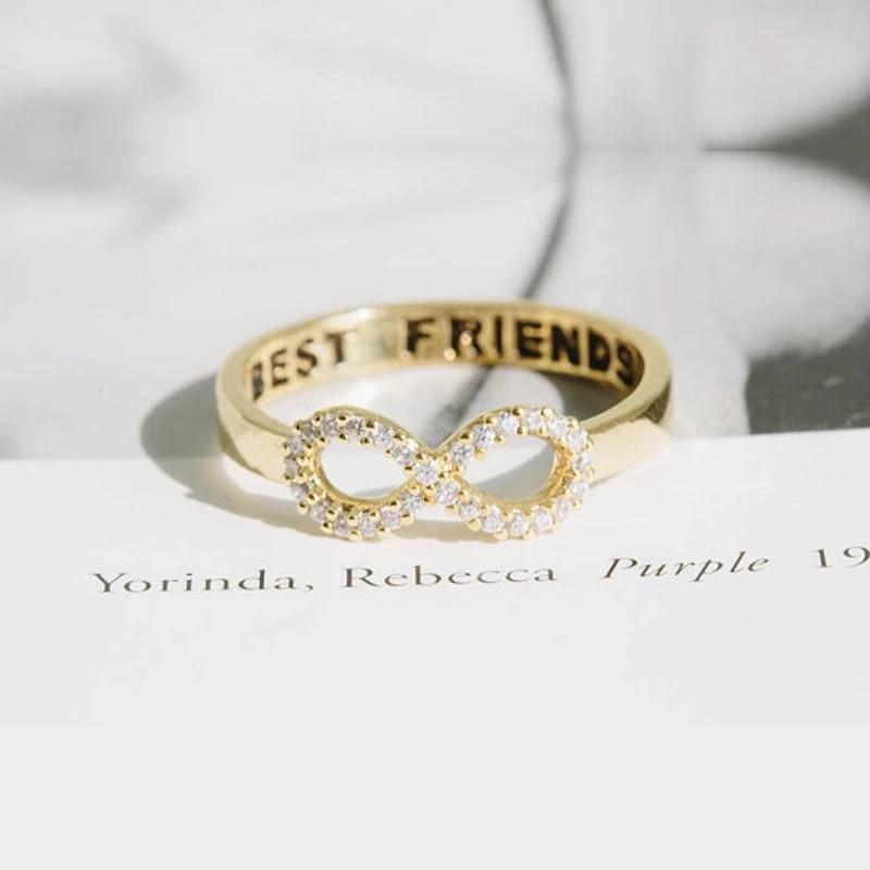 Valentines Day Gift GirlfriendBoyfriend Gift Wedding Gift White Diamond Pyramid Ring Cone Resin Ring Cone Jewelry Display