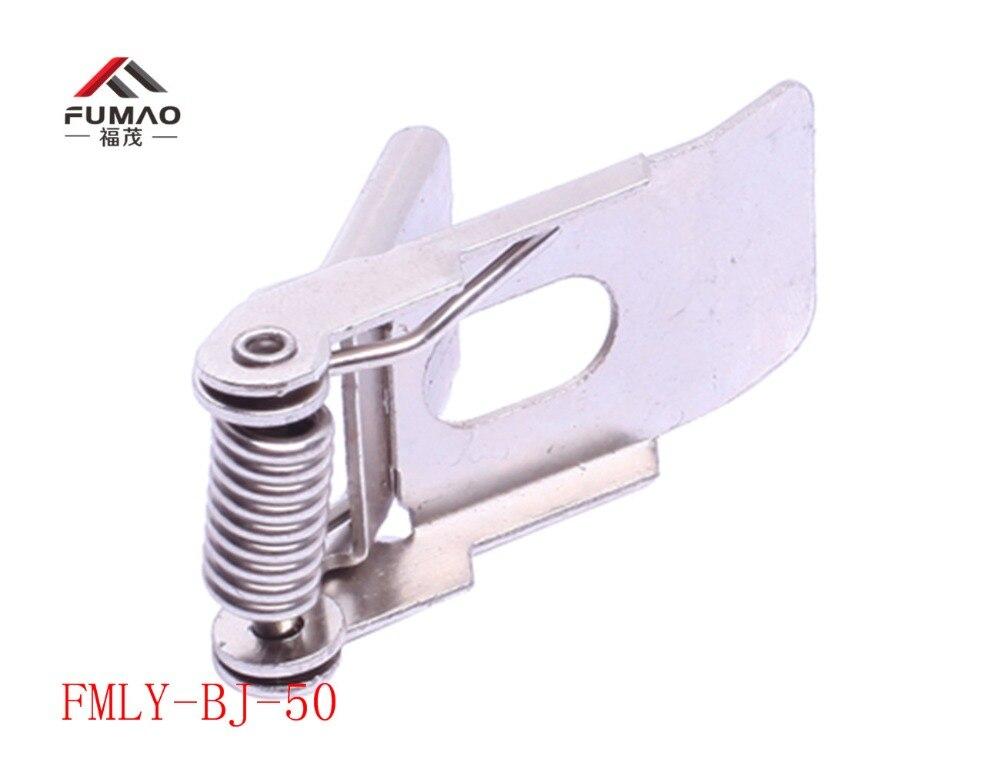 FMLY-BJ-50 (3)