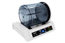 220V Electric Vacuum Food Marinator Tumbling Machine Household Pickling Chicken Burger Marinated Bacon