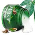 30g Profunda blanqueamiento e hidratante aclarar el color de piel La esencia reparación caracol crema