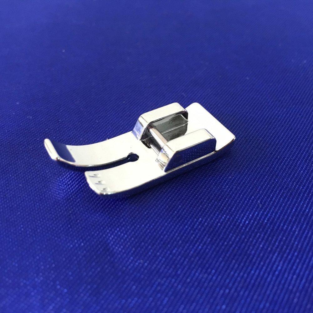 Kette 67cm Metall Emaille Strass rot nenad-design R034 ANHÄNGER EULE XXL 67mm