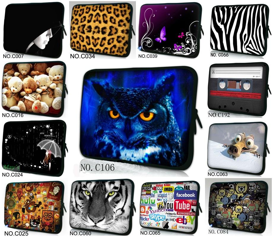<font><b>13</b></font> inch Laptop Sleeve Case Bag Pouch For <font><b>13</b></font>.<font><b>3</b></font>